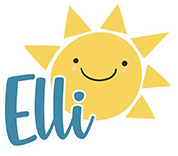 [Translate to Englisch:] Elli Smiles Logo